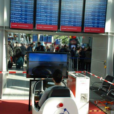 Flug Simulator 2