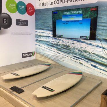 Surf Simulator 1