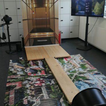 Walk the Plank 3